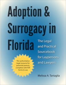 Adoption_and_Surrogacy_in_Florida_RGB.website